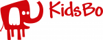 Logo KIDSBO