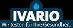 Logo IVARIO