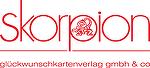 Logo skorpion