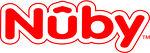Logo Nûby™