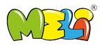 Logo MELI®