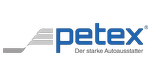 Logo Petex