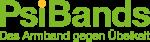 Logo PsiBands