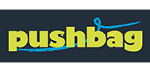 Logo PUSHBAG