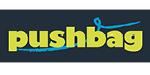 Logo PUSHBAG