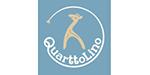 Logo QuarttoLino®