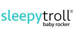 Logo sleepytroll