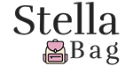 Logo Stella Bag