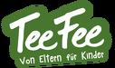 Logo TeeFee