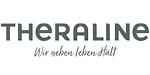 Logo THERALINE
