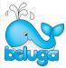 Logo Beluga