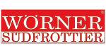 Logo WÖRNER SÜDFROTTIER