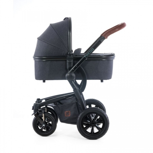 kinderwagen buggy kaufen babymarkt de. Black Bedroom Furniture Sets. Home Design Ideas