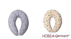 Hobea
