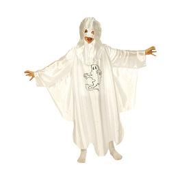 Gruselfaktor Garantiert 8211 Halloween Kostüme Selber