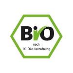Deutsches Staatliches Bio Siegel