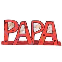 basteltipp-vatertag-papa-aufsteller
