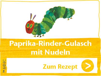 Rezept_Raupe_Rinder-Gulasch