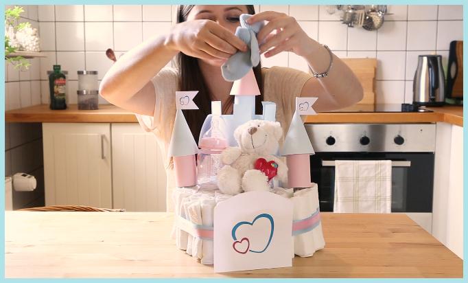 windelburg-anleitung-geschenke-babymarkt