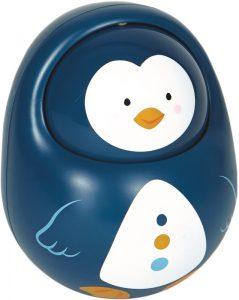 2_coppenrath_kuckuck_steh-auf-pinguin