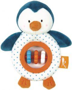 3_coppenrath_kuckuck-greifling-pinguin