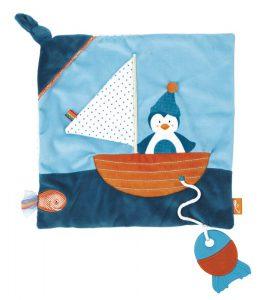 5_coppenrath_kuckuck_activity-schmusetuch-pinguin