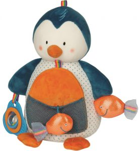 6_coppenrath_kuckuck_activity-pinguin
