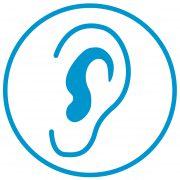 hören_icon