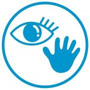 hand-auge-koord_icon