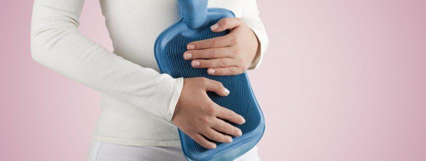Wärmflasche Bei Schwangerschaft