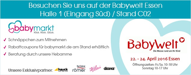 babywelt-rhein-ruhr-babymarkt